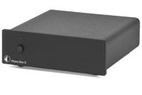 - Pro-Ject Phono Box S