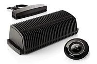 - Bose SoundTouch SA-4