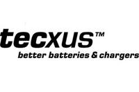 Tecxus