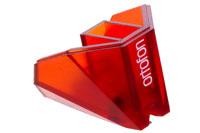 Ortofon 2M RED Stylus