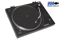 Dantax Vinyl 5 USB