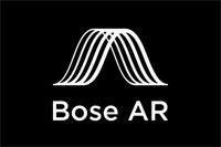 BOSE Headphones 700 - AR