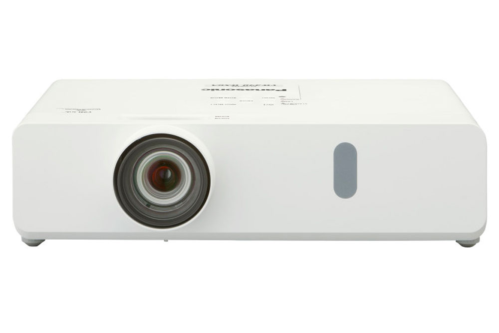 XGA, 1024x768, 4500 Lm, HDMI