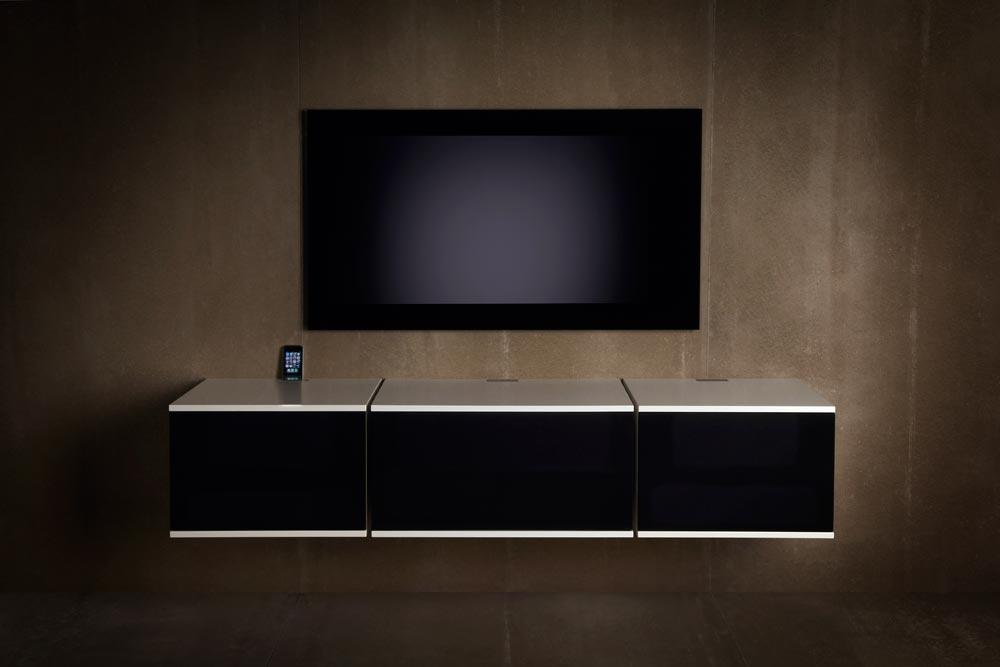 unnu 210 211 av m bel. Black Bedroom Furniture Sets. Home Design Ideas