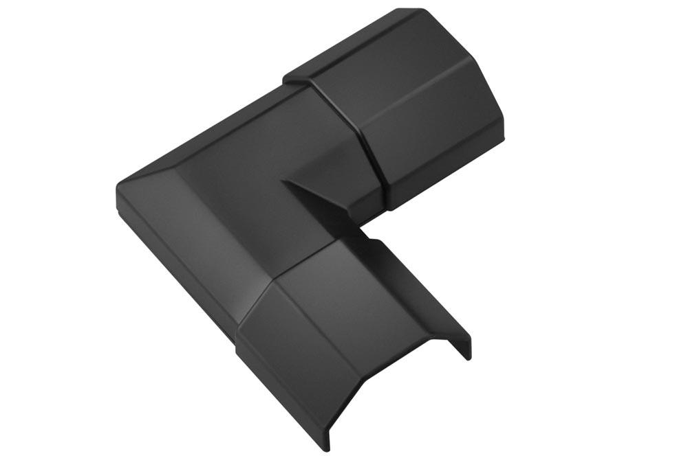 GB-9078X, black