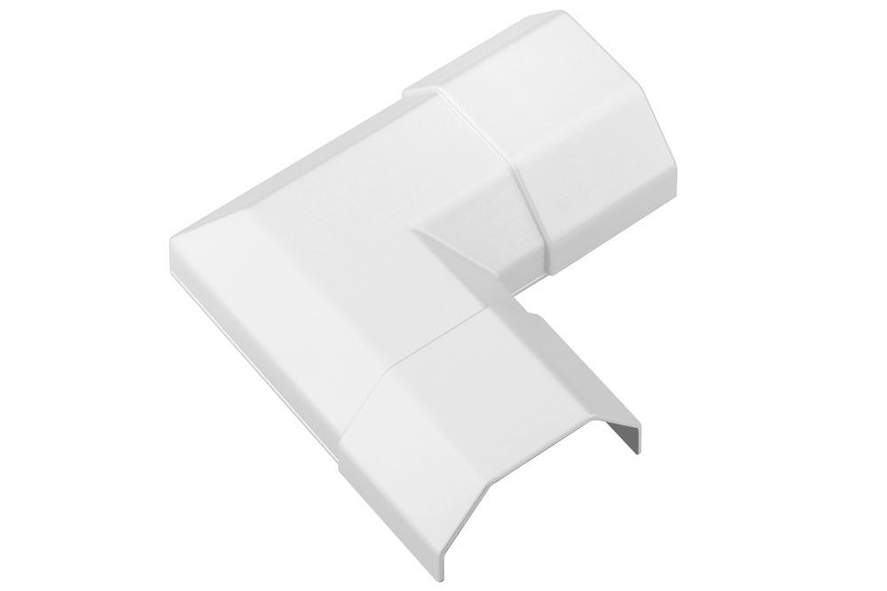 GB-9078X, white