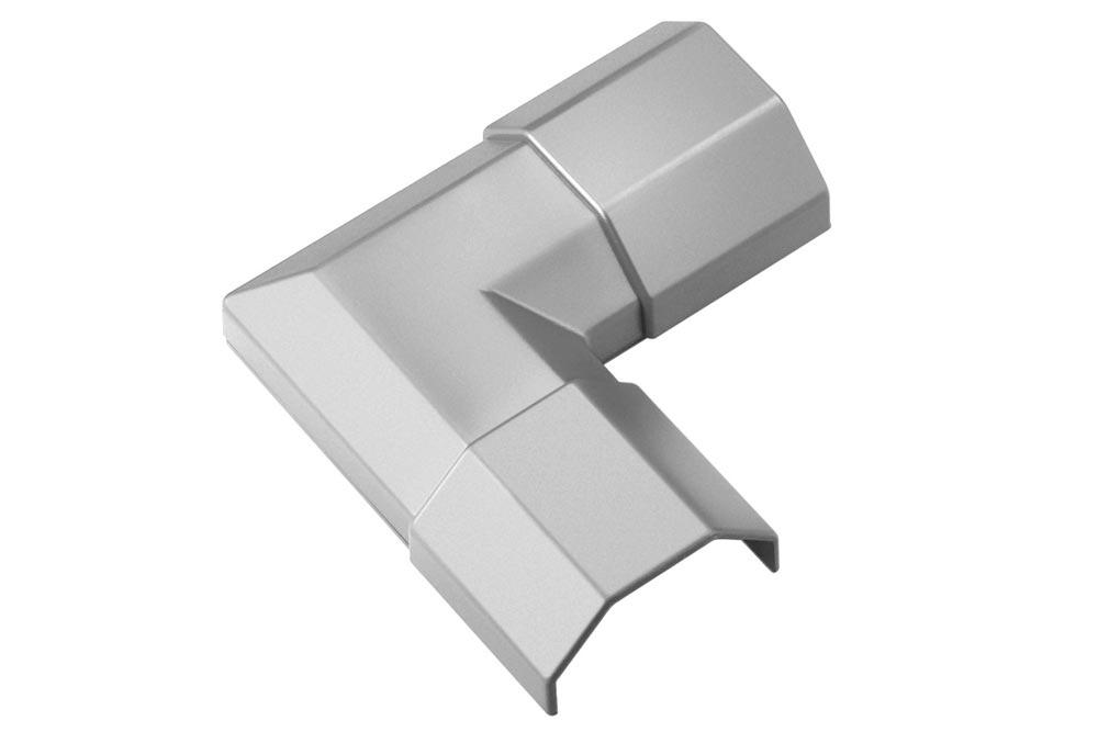 GB-9078X, grey