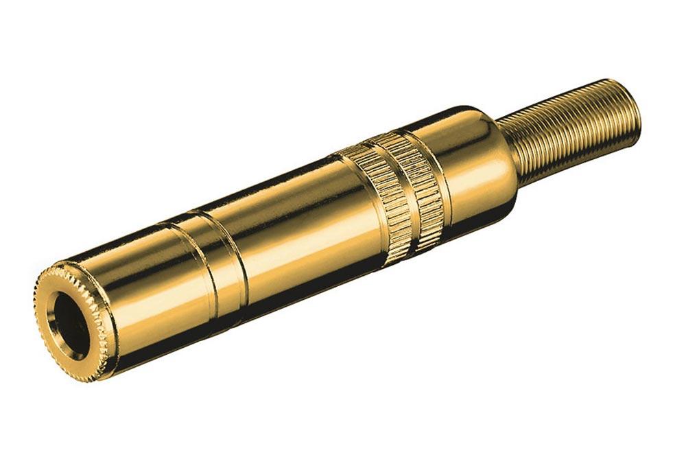 GB-11072