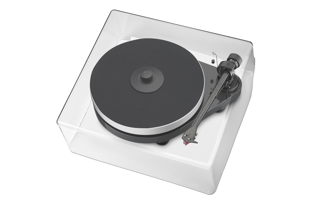 Pro-Ject Cover It RPM1/5
