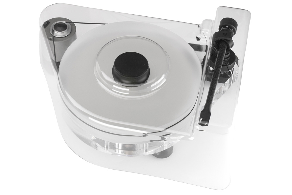 Pro-Ject Cover It RPM9