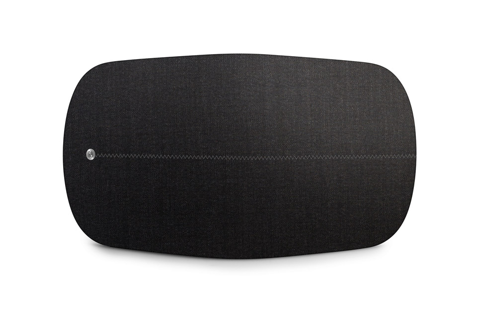 Beoplay A6 Cover, Dark Grey (A6 not included)