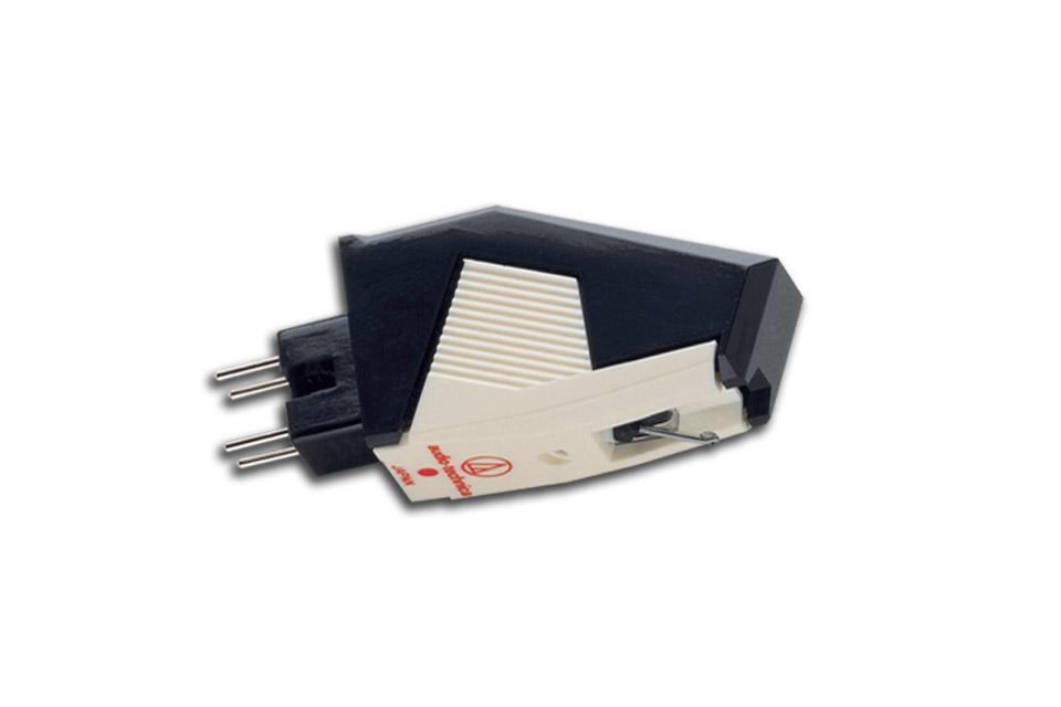 Audio-Technica AT300P