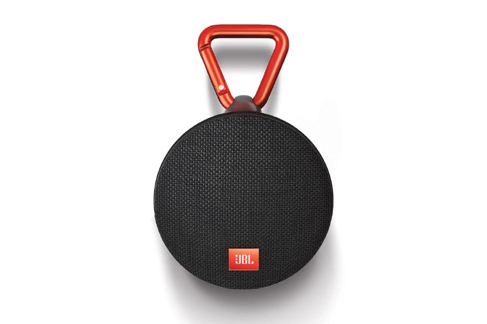 jbl clip 2 speaker. Black Bedroom Furniture Sets. Home Design Ideas