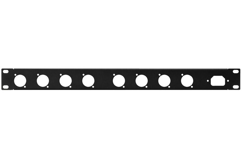 Stage Line RCP-8734U