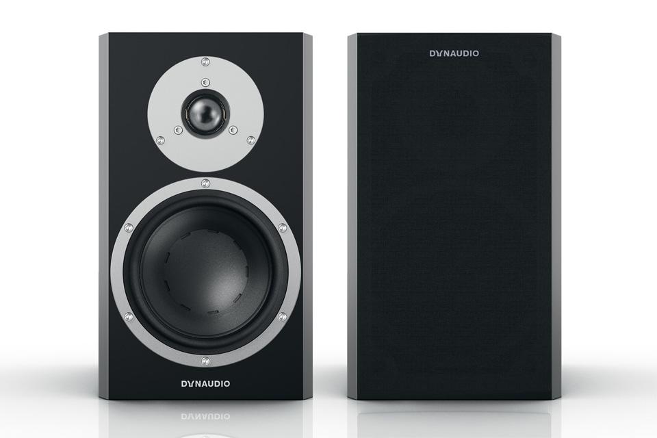 ÅRETS højttaler 2016. Endnu bedre kabling, opgraderede enheder og et fysisk større kabinet, løfter Excite X18 op i en klasse for sig selv.