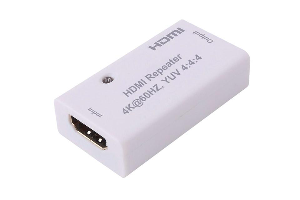inakustik HDMI repeater