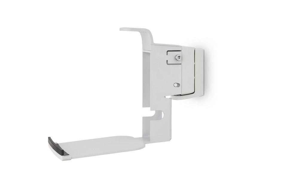 Moderne Flexson Vægbeslag for Sonos Play 5 G2 KH-51