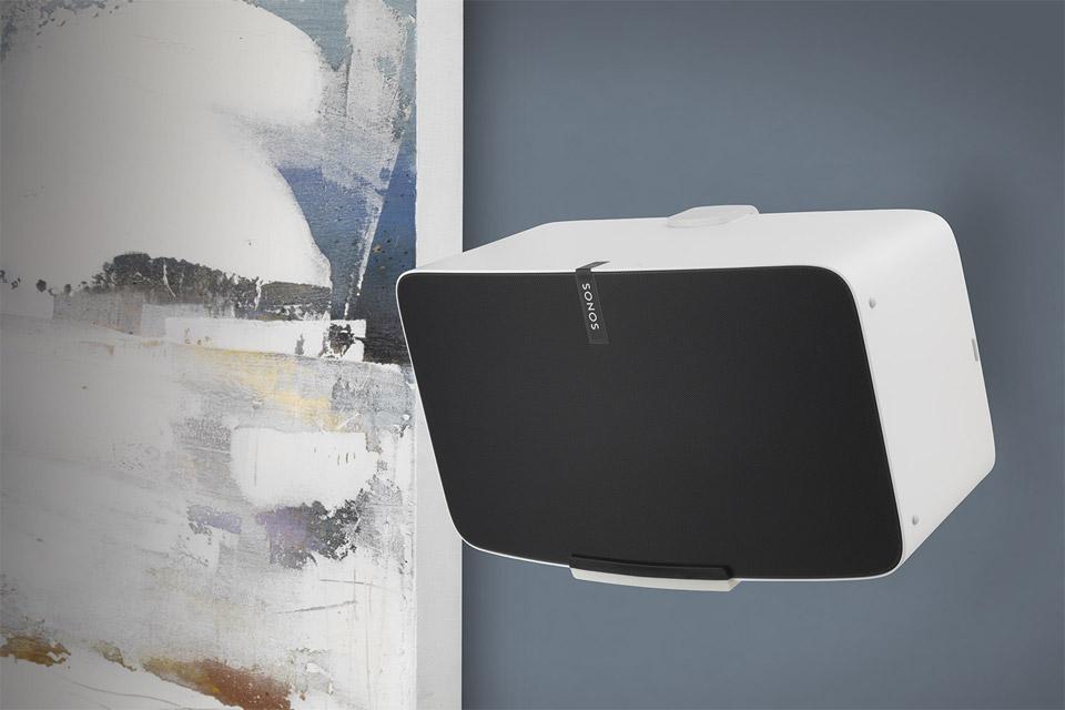 Vellidte Flexson Vægbeslag for Sonos Play 5 G2 SC-13