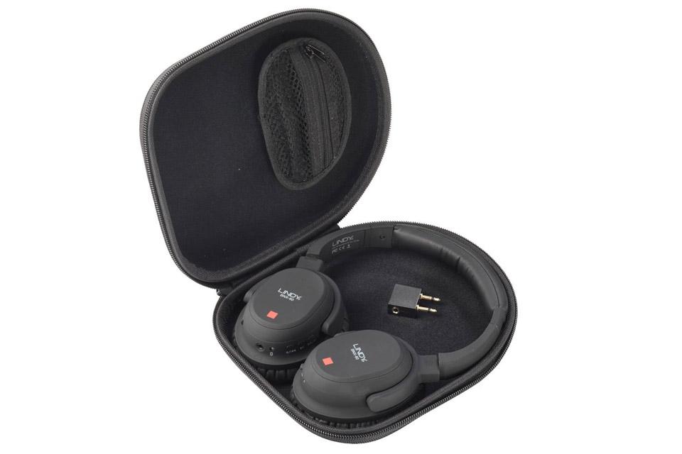 Lindy BNX-60 wireless headpones