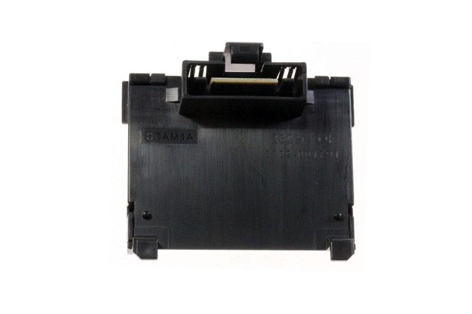 Samsung CI Adapter 3709-001791<br> Bruges til f.eks YouSee , Stofa eller Boxer CA modul.<br> 64 pin