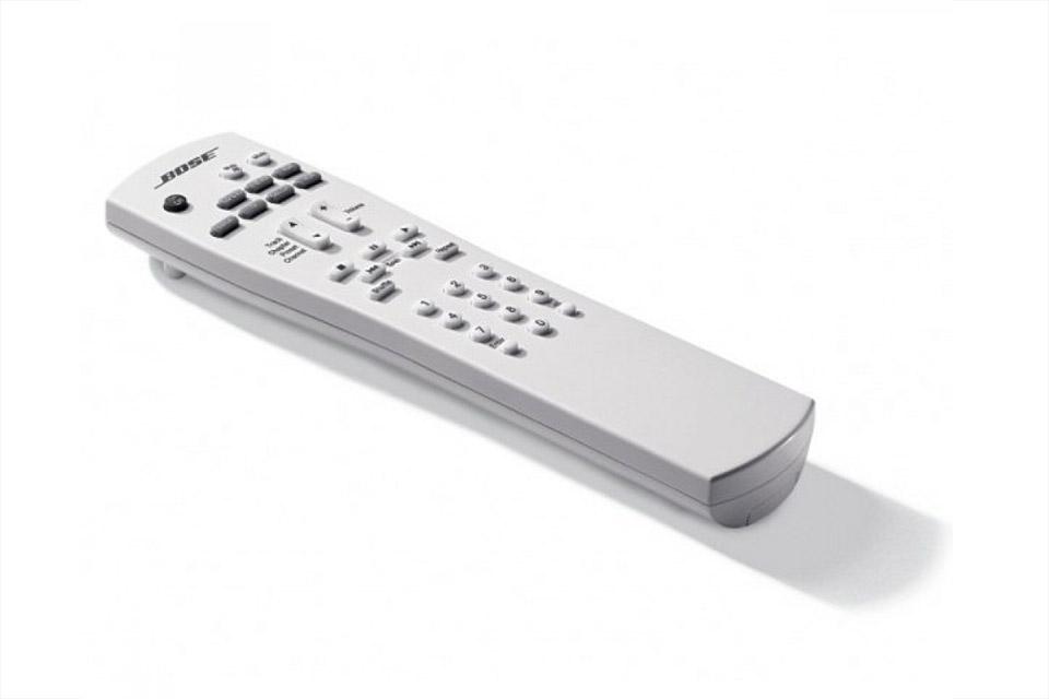 Bose RC18 fjernbetjening