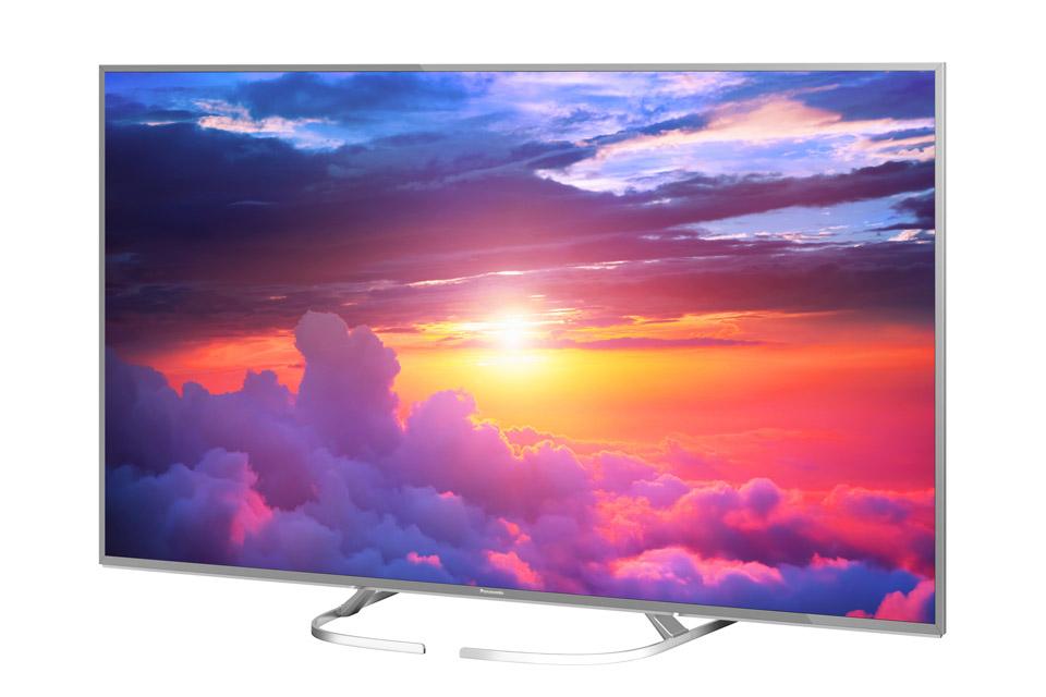 4K HDR TV fra Panasonic. Denne 2017 model byder på suveræn 4K HDR billedeoplevelse, Quad-Core processor samt nyeste DVB-T2, DVB-C og DVB-S2 tuner.