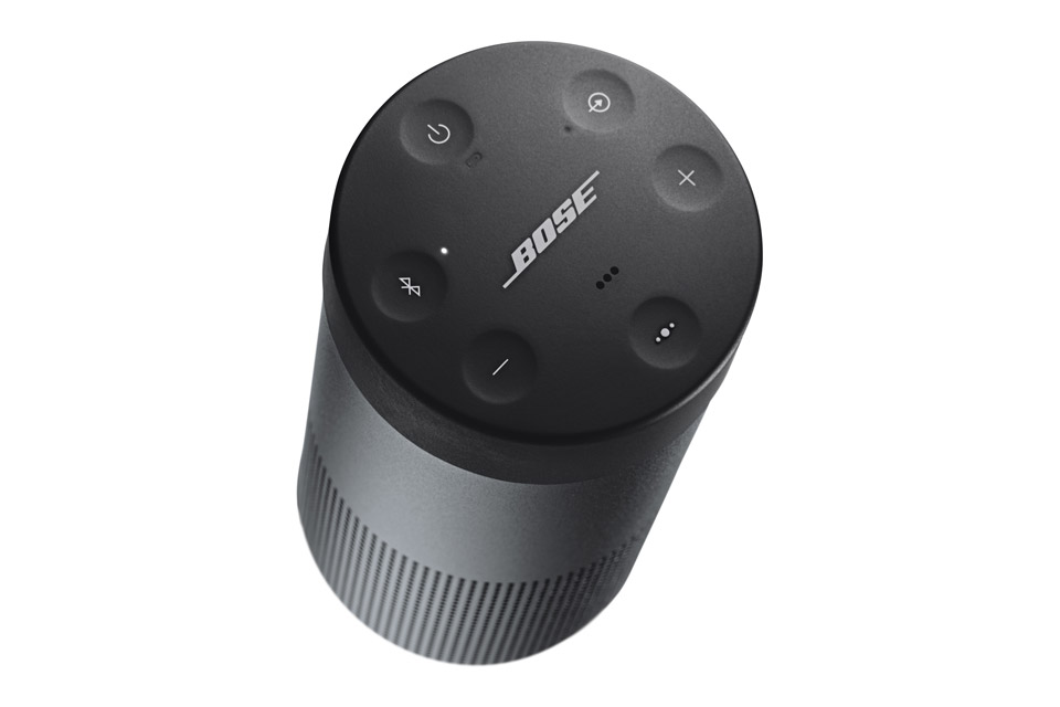 how to connect bose soundlink to laptop
