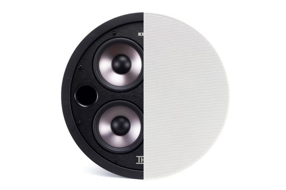 Klipsch THX-5002-L THX Ultra 2, Loft indbygningshøjttaler