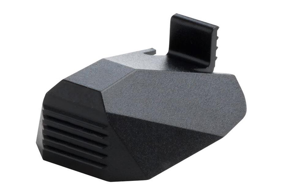 Ortofon 2M-78 Stylus