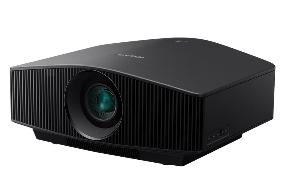 Sony VPL-VW790ES laser projektor