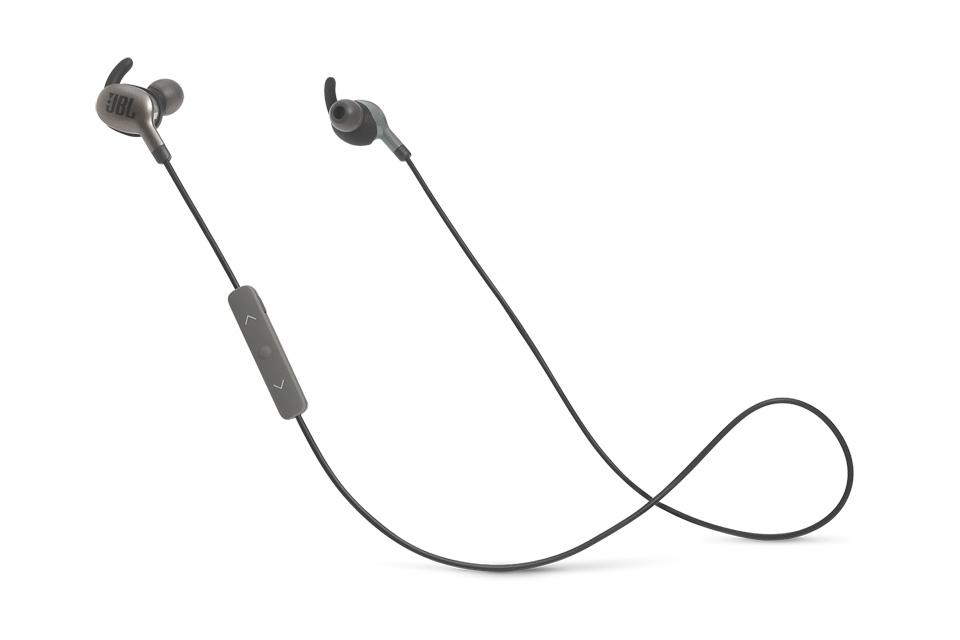 jbl everest 110 wireless earbud headphone