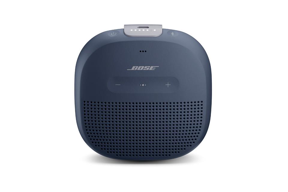 BOSE SoundLink Micro Bluetooth Speaker d6746a6610052