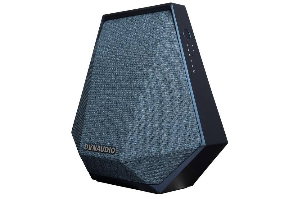 Dynaudio Music 1, blue
