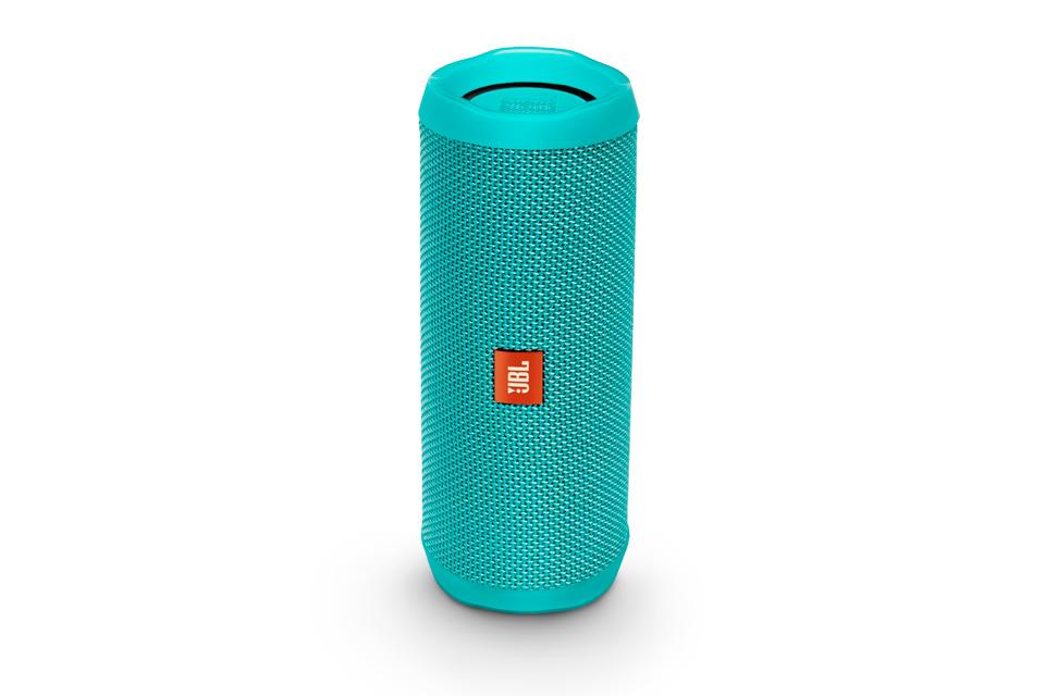 Jbl flip 4 speaker for Housse jbl flip 4