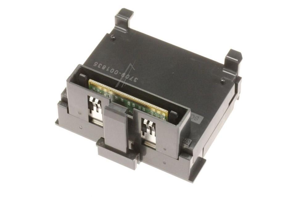 Splinterny Samsung CI adapter 3709-001835 DC85