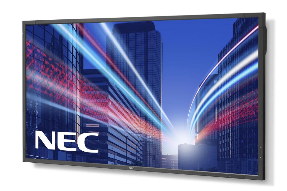NEC MultiSync E905 90