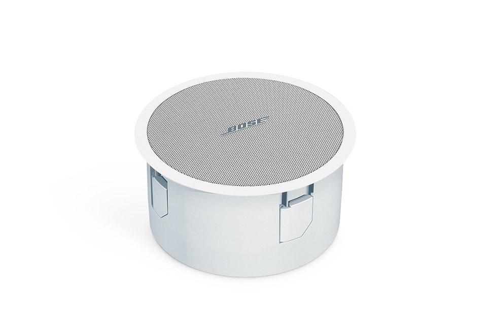 Bose Pro Freespace 3 Acoustimass Bass Speaker In Ceiling