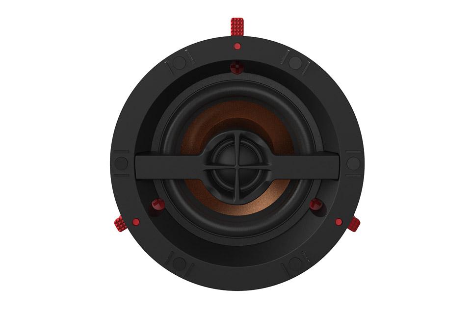 Klipsch Pro 14rc In Ceiling Speaker