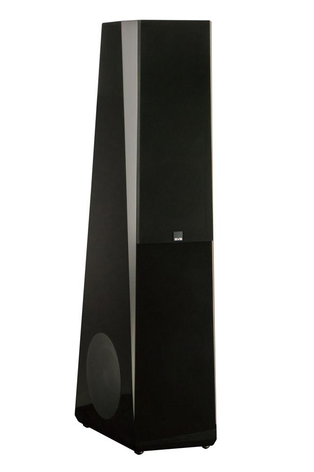 SVS Ultra Tower floor speaker
