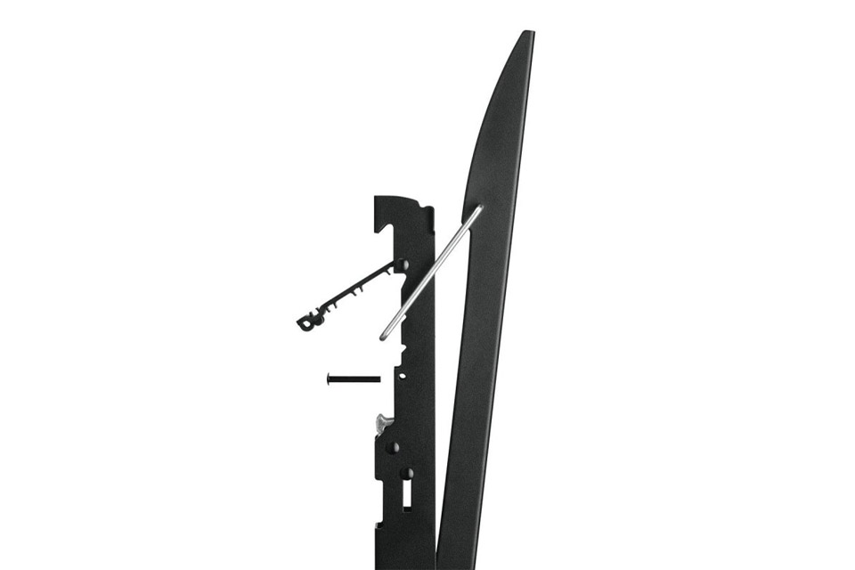 Vogels Pro PFW 4510 vægbeslag med tilt