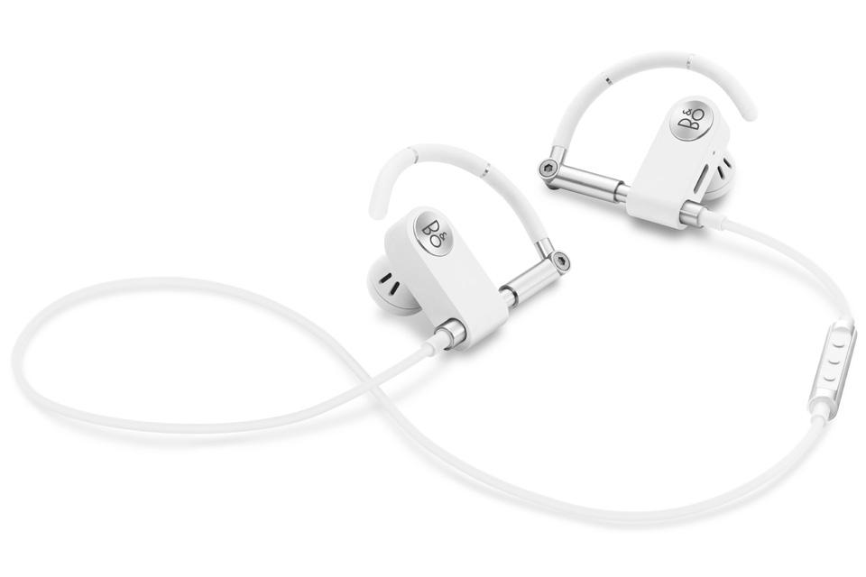 beoplay earset wireless in