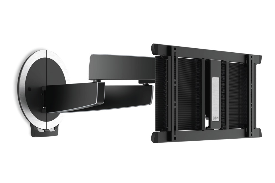 Vogesl NEXT 7356 OLED Motionmount