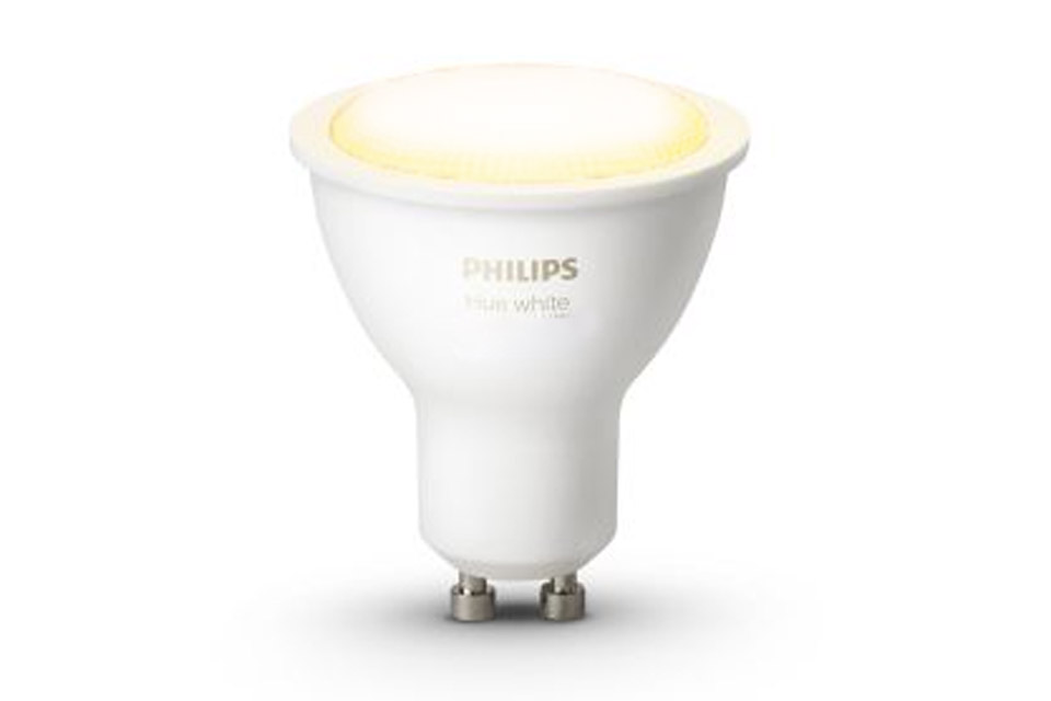 Philips Hue White, GU10