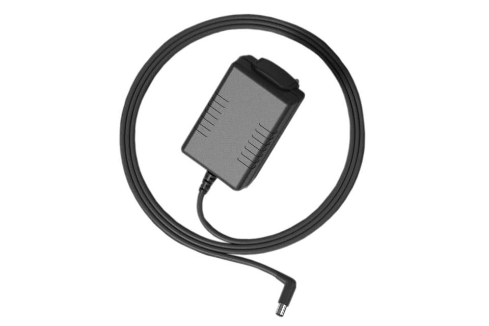 Libratone strømforsyning til Zipp Classic