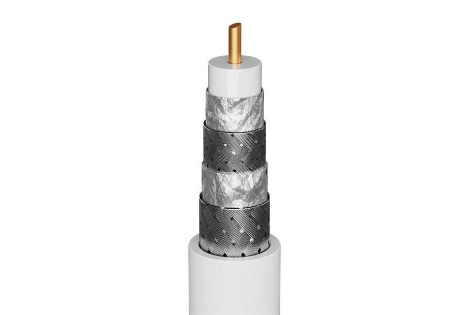 Goobay antennekabel
