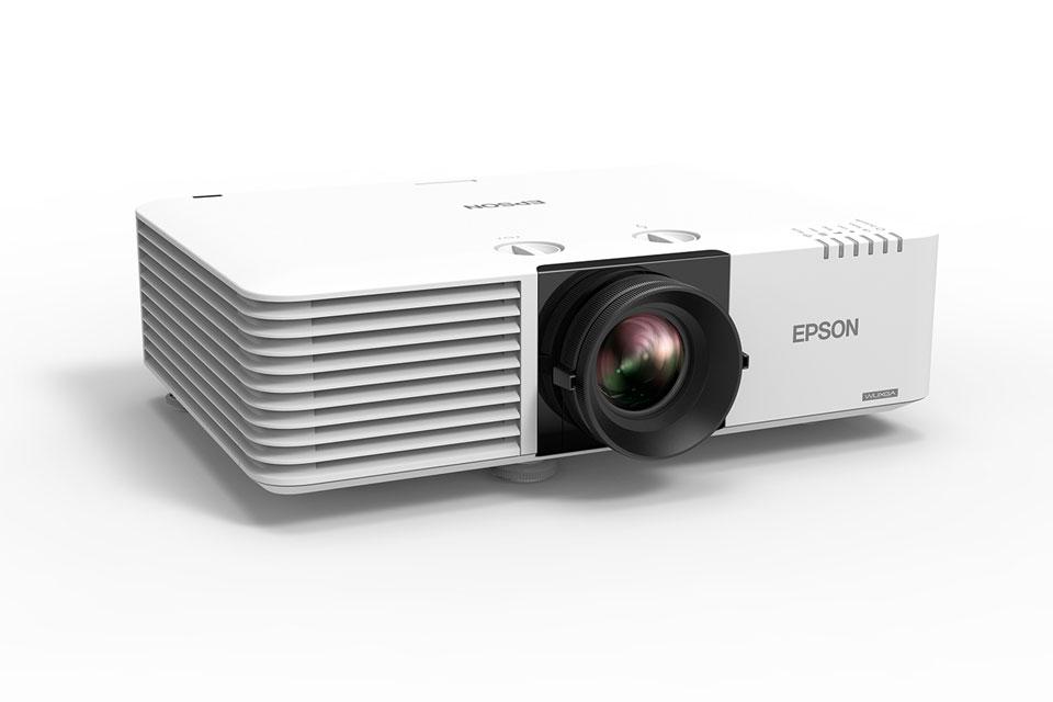 Epson L610U