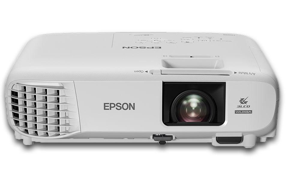 Epson EBU05