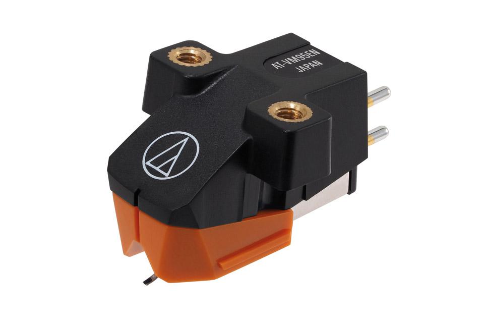 Audio Technia AT-VM95EN MM Pick-up