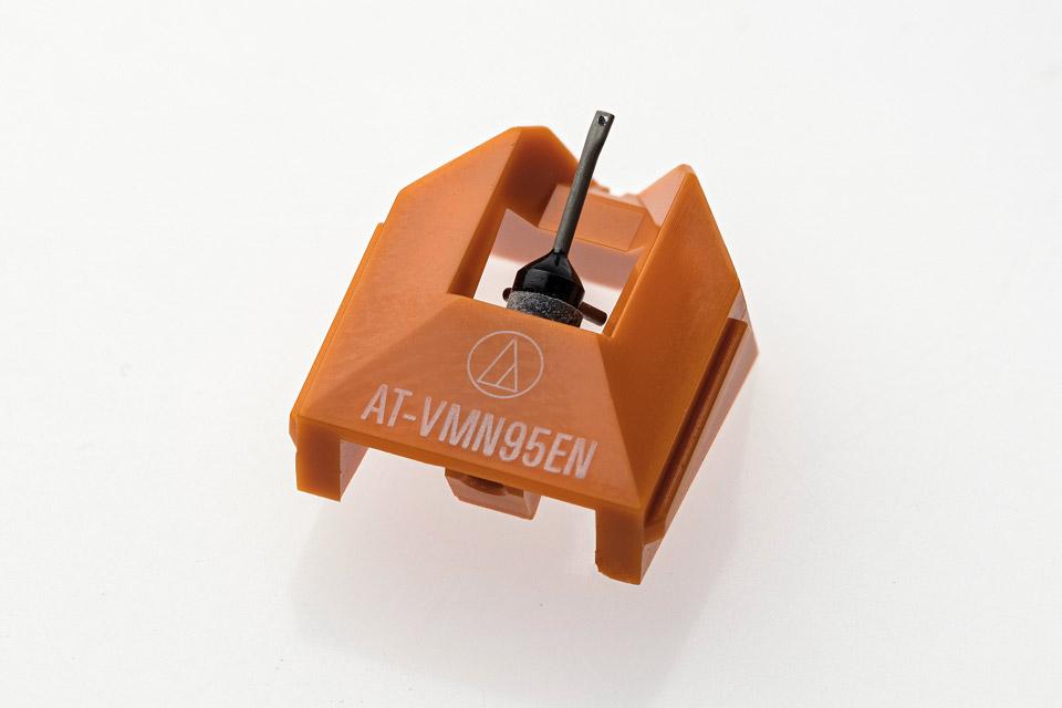 Audio Technica VMN95EN stylus