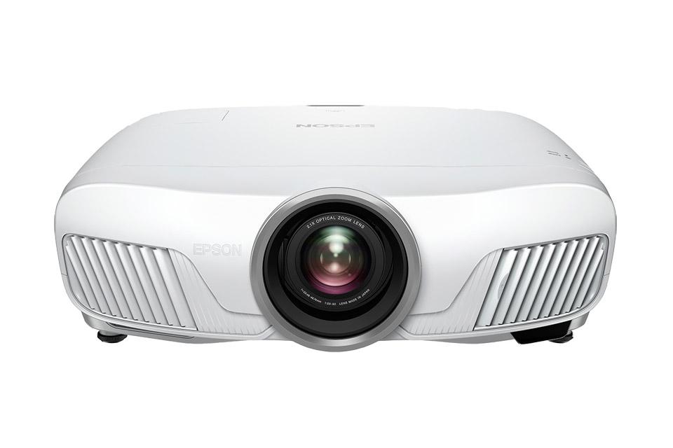 Epson EH-TW7400 film projektor